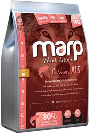 Marp Salmon Holistic Dog 18kg