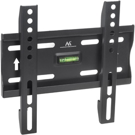 "Maclean TV Mount 13 - 42"" MC-777"
