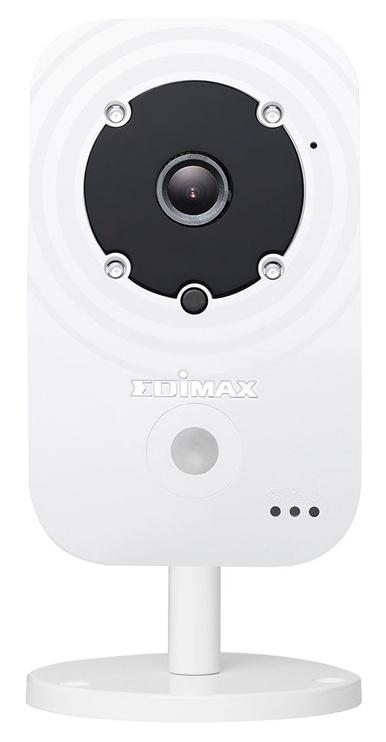 Edimax IC-3140W