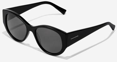 Солнцезащитные очки Hawkers Miranda Black, 54 мм