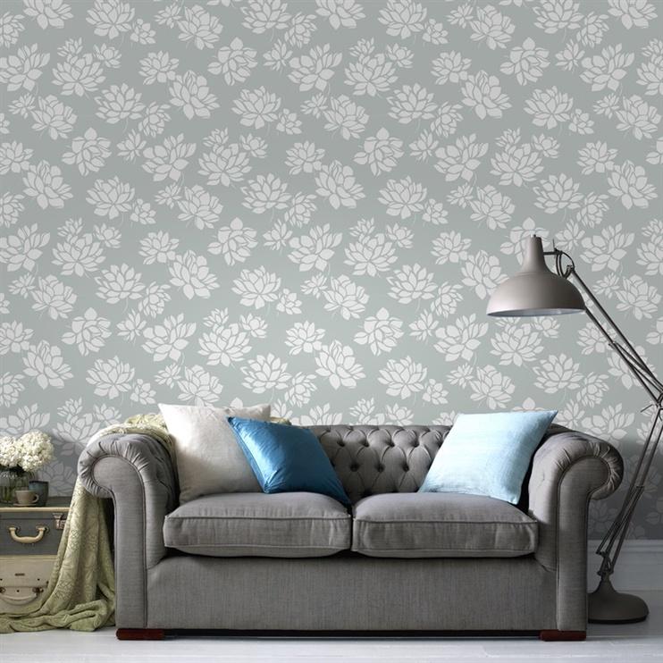 Viniliniai tapetai, Graham&Brown, Elegance, 103273