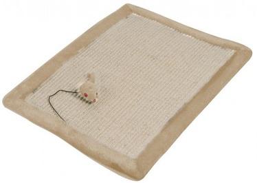Skrāpis kaķiem Europet Bernina Comfort, 50x32 cm