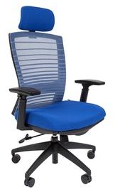 Chairman 285 Blue