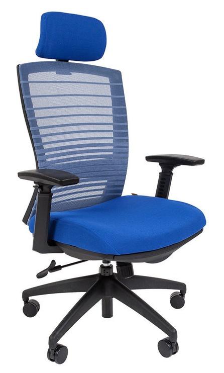 Biroja krēsls Chairman 285 Blue