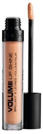 Gosh Volume Lip Shine 4ml 08