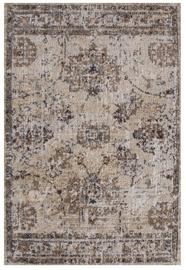 Ковер Evelekt Mersa 3, песочный, 90 см x 57 см