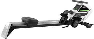 EB Fit R501 Rowing Machine