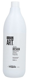 L`Oréal Professionnel Tecni Art Fix Design Spray 1000ml
