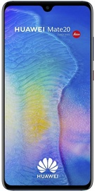 Huawei Mate 20 Dual Blue