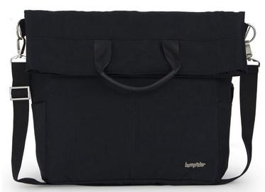 Мешки для тележки Bumprider Sidebag, черный