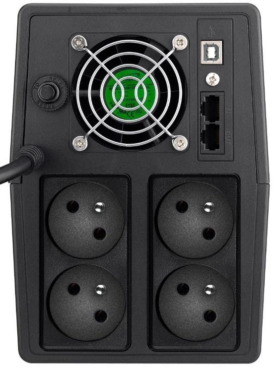 PowerWalker UPS VI 1500 SC FR