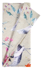 Home4You Japan Tablecloth 43x116cm
