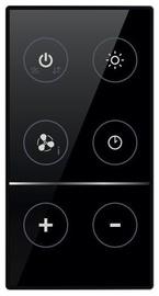 Faber Remote Control 112.0540.043
