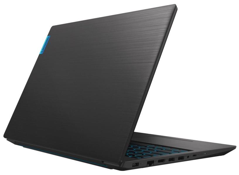 Lenovo IdeaPad L340-15IRH Gaming 81LK01BTPB PL
