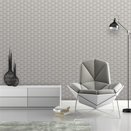 Ekologiški tapetai Ecodeco 3D EC1002
