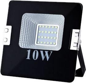 ART External LED Lamp 10W 6500K