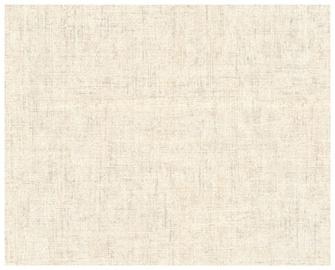 Viniliniai tapetai Borneo 2, 32261-8
