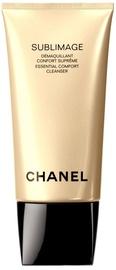 Chanel Sublimage Essential Comfort Cleanser 150ml