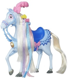 Hasbro Disney Princess Horse Major B5306