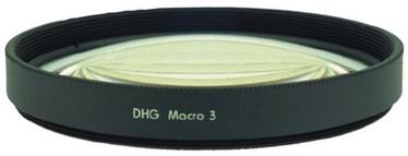 Marumi DHG Macro +3 62mm