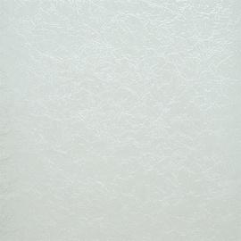 Viniliniai tapetai 210301
