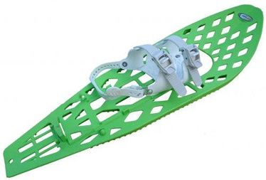 Morpho Trimmoor Freeride 4 Seasons Green