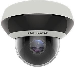 Hikvision DS-2DE2A204IW-DE3