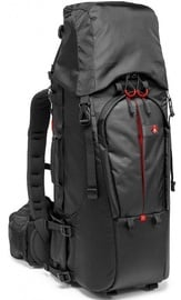 Manfrotto Pro Light Tele Lens Camera Backpack TLB-600 Black
