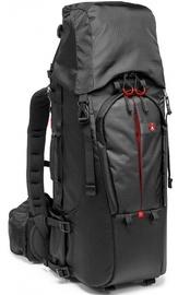 Manfrotto Pro Light Tele Lens Camera Backpack TLB-600 Black