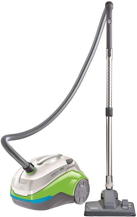 Пылесос с водяным фильтром Thomas Perfect Air Feel Fresh X3