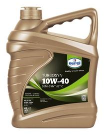 Eurol Turbosyn 10W40 Motor Oil 4l