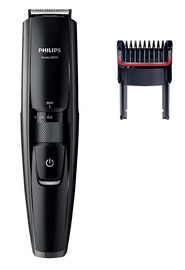 Philips BT5200/16 Black (pažeista pakuotė)