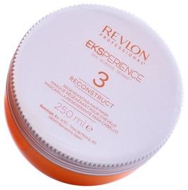 Revlon Eksperience Reconstruct Phase 3 Regenerating Mask 250 ml