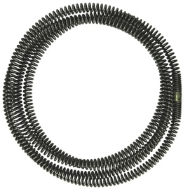 Rothenberger Drain Cleaner Spiral 16mm x 2.3m