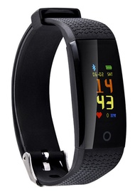 Tracer T-Band Libra S5 Black