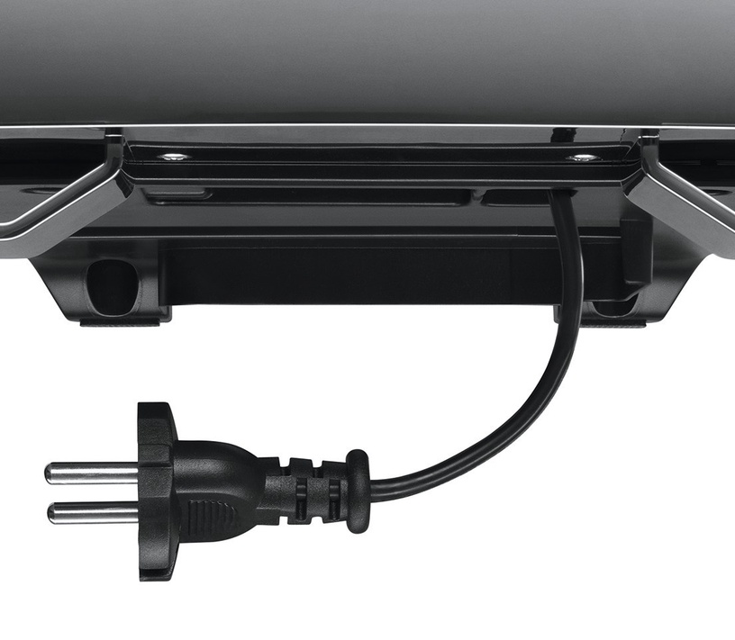 Hakklihamasin Bosch MFW68660