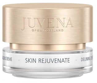 Juvena Skin Rejuvenate Delining Eye Cream 15ml