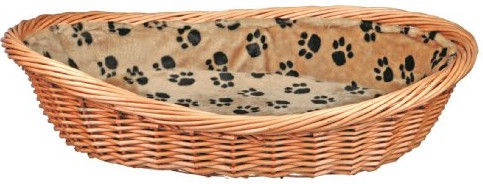 Trixie Dog Basket 60cm