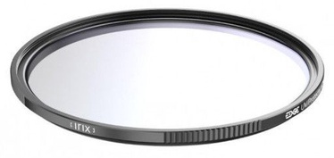 Irix UV Filter 95mm