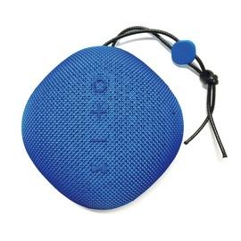 Juhtmevaba kõlar Platinet PMG11 Blue Platinet, 6 W