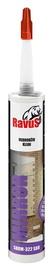 Veidrodžių klijai Ravus Mirror, 300 ml