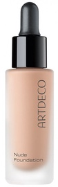 Artdeco Nude Foundation 20ml 90