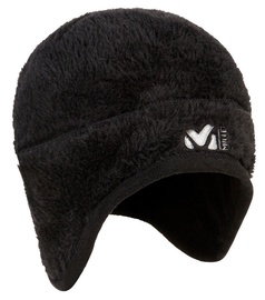 Millet High Loft Beanie Black M