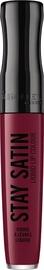 Rimmel London Stay Satin Liquid Lipstick 5.5ml 830