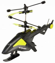 Madej R/C Helicopter Predator 000483
