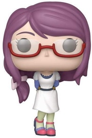 Funko Pop! Animation Tokyo Ghoul Rize 466