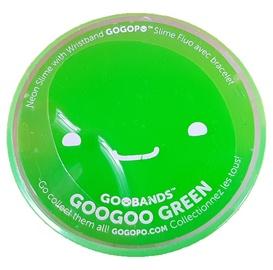 Keycraft GoGoPo GooGoo Neon Green Slime Green