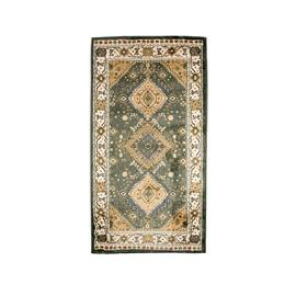 Vaip Carpet Bristol 193-F 0.8x1.5m