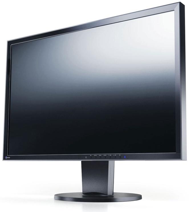 Monitorius Eizo FlexScan EV2216W Black