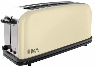 Russell Hobbs Colours Plus Cream 21395-56
